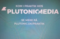 Sadelovertræk / sadelbetræk til Plutonic Media